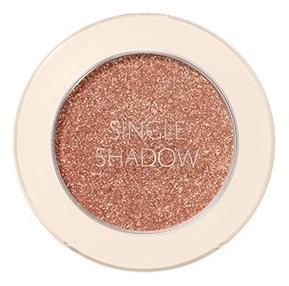 Купить Тени для век с глиттером Saemmul Single Shadow Glitter 1, 6г: OR09 Appeal Orange, The Saem