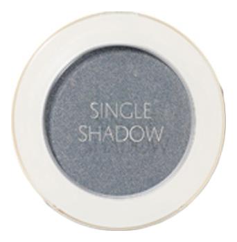 Тени для век мерцающие Saemmul Single Shadow Shimmer 2г: BL02 Cry Blue недорого