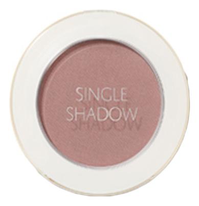 Купить Тени для век матовые Saemmul Single Shadow Matt 1, 6г: BE10 Follow Beige, The Saem