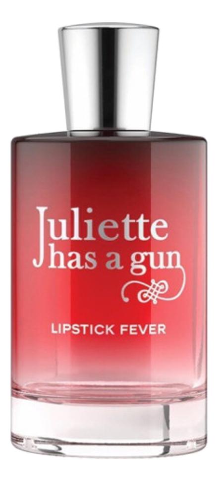 Купить Juliette Has A Gun Lipstick Fever: парфюмерная вода 50мл