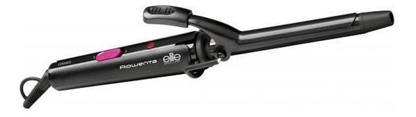 Щипцы для завивки волос Essential Curler CF2112 недорого