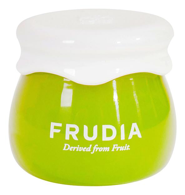 Восстанавливающий крем для лица с экстрактом авокадо Avocado Relief Cream: Крем 10г крем для лица 26 лет