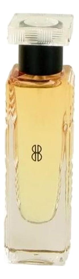 Bill Blass The Fragrance From Blass: туалетная вода 50мл тестер