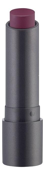 Матовая помада для губ Perfect Matte Lipstick: 06 Popular