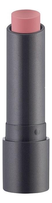 цена на Матовая помада для губ Perfect Matte Lipstick: 01 Memory
