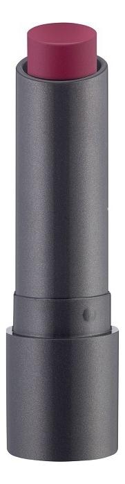 Купить Матовая помада для губ Perfect Matte Lipstick: 05 Time Warp, essence