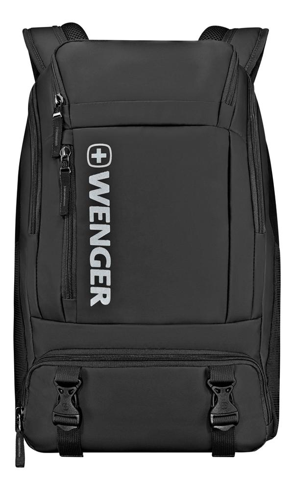 Рюкзак XC Wynd 610169