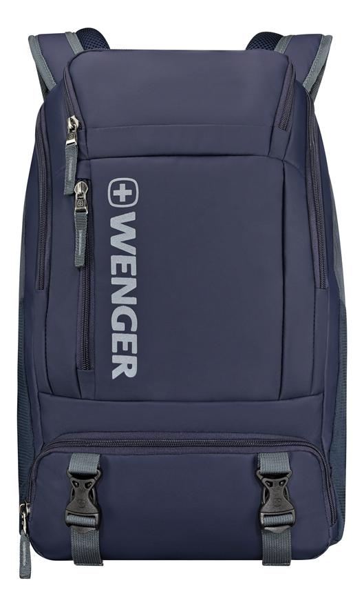 Рюкзак XC Wynd 610170