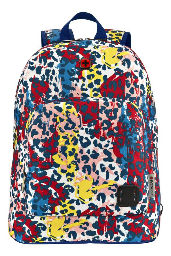 Рюкзак Crango 610198