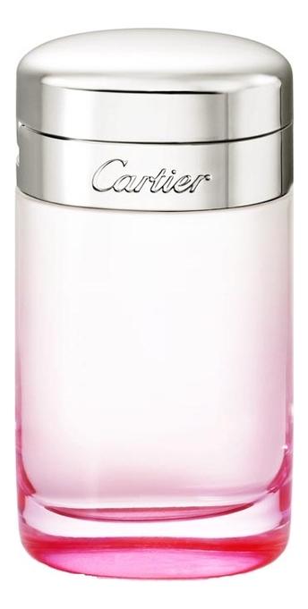 цена Cartier Baiser Vole Lys Rose : туалетная вода 100мл тестер онлайн в 2017 году