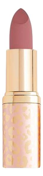 Купить Помада для губ New Neutral Satin Matte Lipstick 3, 2г: Seclusion, Revolution PRO