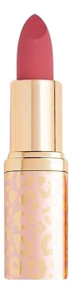 Купить Помада для губ New Neutral Satin Matte Lipstick 3, 2г: Struck, Revolution PRO