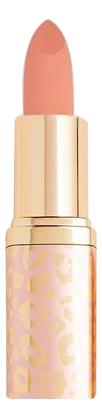 Купить Помада для губ New Neutral Satin Matte Lipstick 3, 2г: Undress, Revolution PRO