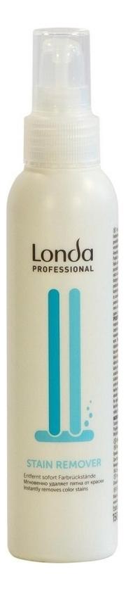 Купить Средство для удаления краски с кожи Stain Remover 150мл, Londa Professional
