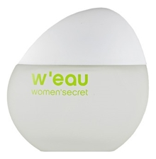 Women' Secret W'eau Garden