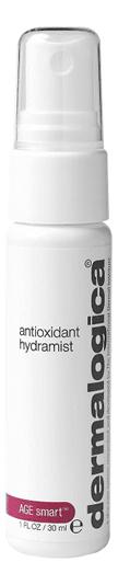 Купить Антиоксидантный увлажняющий мист Age Smart Antioxidant Hydramist: Мист 30мл, Dermalogica