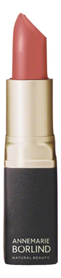 Губная помада Lip Color 5г: Ultimate Nude Matt