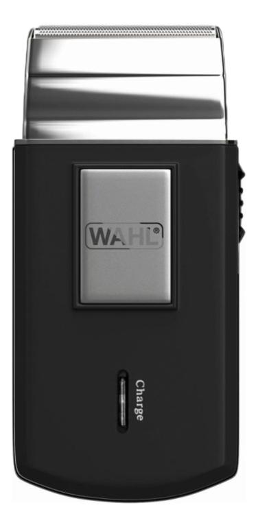 Электробритва беспроводная Mobile Shaver 3615-0471, WAHL  - Купить