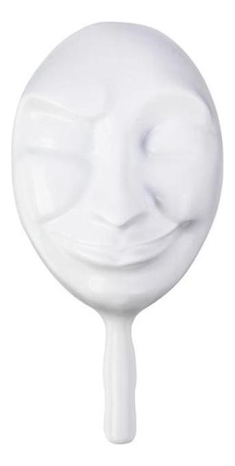 Купить Нескучные игры Маска для мафии Лицемер Mask1 (пластиковая), Настольные игры