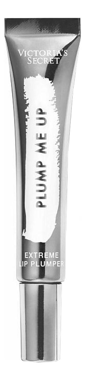 Блеск для губ Extreme Lip Plumper 8,8мл: Crystal Clear