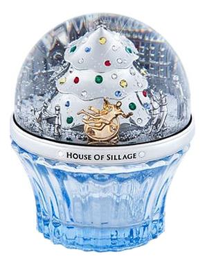 Фото - Holiday: духи 75мл (лимитированный выпуск) hauts bijoux духи 75мл