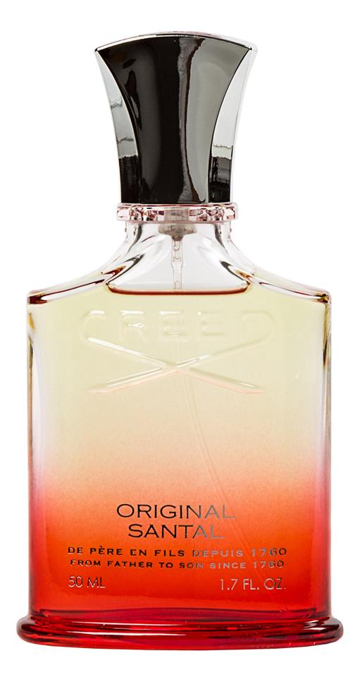 Creed Original Santal: парфюмерная вода 50мл тестер creed original santal парфюмерная вода 100мл