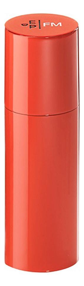 Атомайзер Frederic Malle: атомайзер 10мл frederic malle le parfum de therese одеколон 10мл