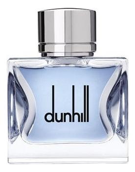 Alfred Dunhill London For Men: туалетная вода 100мл тестер