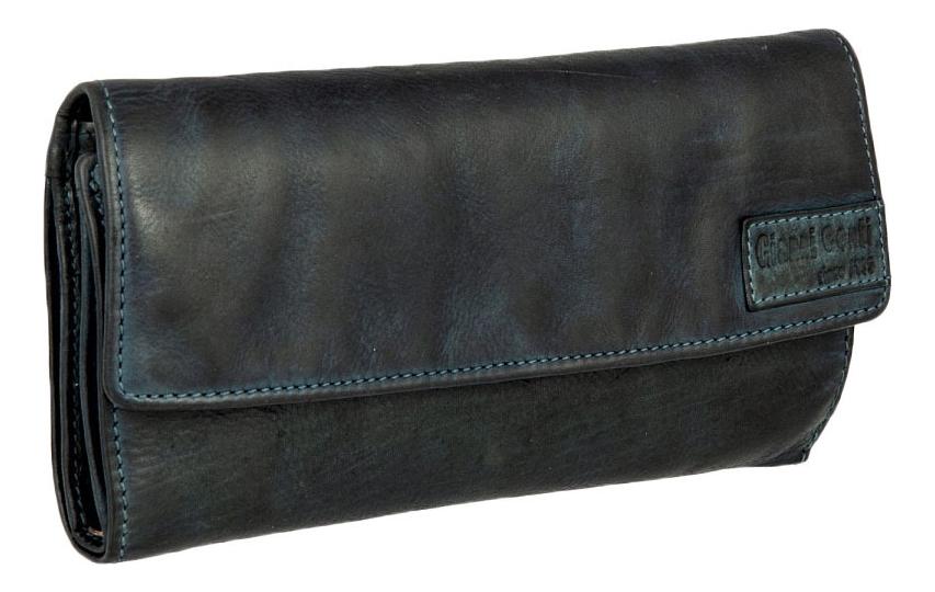 Фото - Портмоне Jeans 4208245 портмоне indigo jeans 533 синее