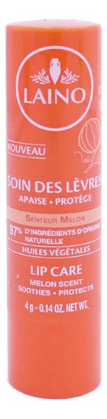 Бальзам-стик для губ Soin Des Levres 4г (дыня) недорого