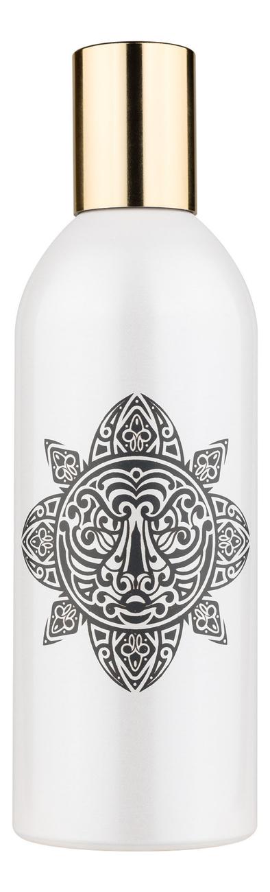 Maori Collection Inception: духи 100мл тестер maori collection spirit power eau de parfum