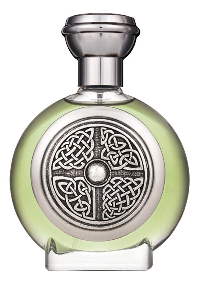 Купить Boadicea The Victorious Hooked: парфюмерная вода 100мл тестер