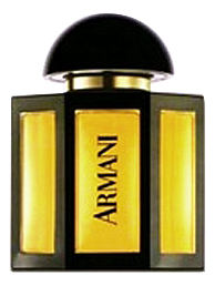 Фото - Armani woman: духи 15мл oxygene woman духи 15мл