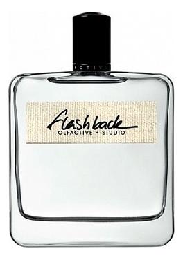 Flash Back: парфюмерная вода 15мл