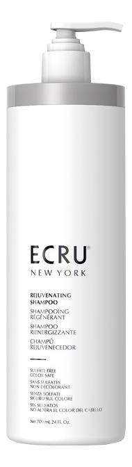 Фото - Шампунь для волос восстанавливающий Signature Rejuvenating Shampoo: Шампунь 709мл ecru new york шампунь