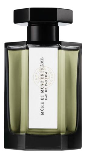 Купить Mure Et Musc Extreme: парфюмерная вода 100мл тестер, L'Artisan Parfumeur