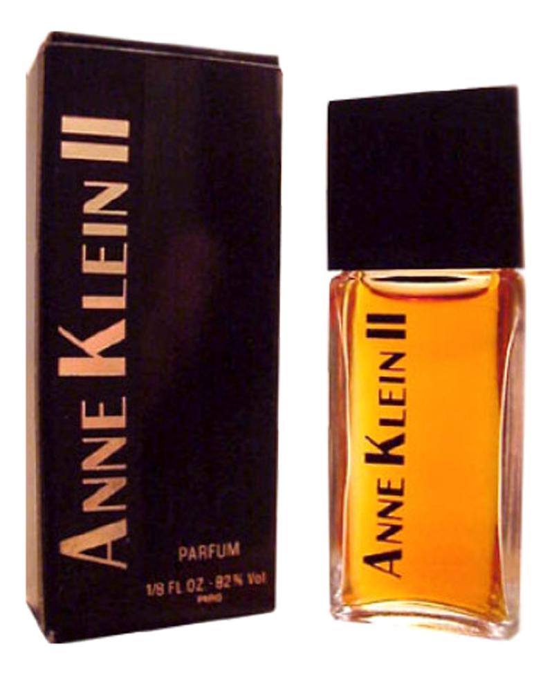 цена на Anne Klein Anne Klein 2: духи 100мл