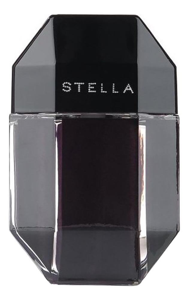 Stella McCartney Rose Absolute: парфюмерная вода 30мл тестер stella mccartney pop парфюмерная вода 30мл