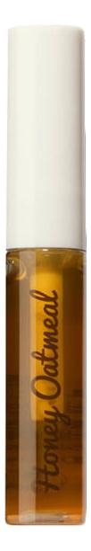 Купить Эссенция для губ Honey Oatmeal Lip Essence 4, 7мл, The Saem