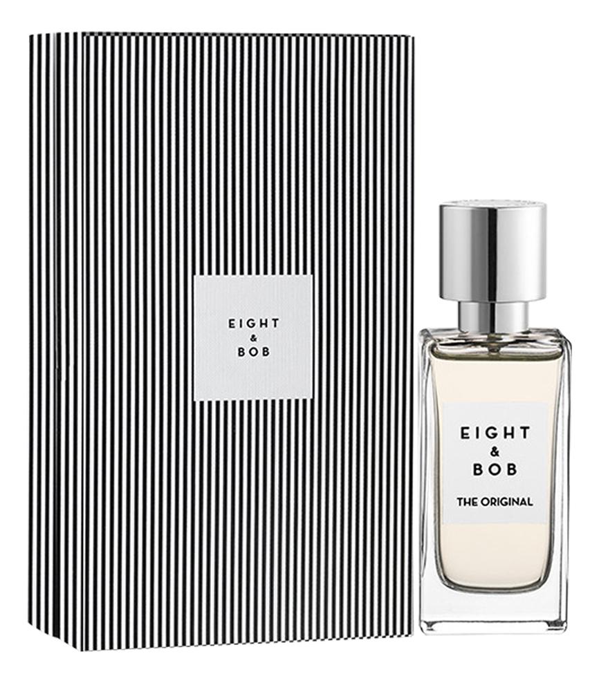 Купить Eight & Bob: парфюмерная вода 30мл, Eight & Bob
