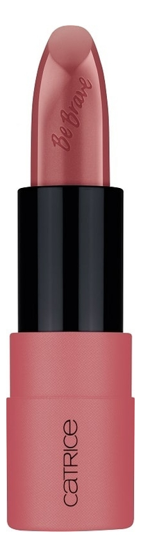 Помада для губ Loves Peta Plumping Lip Colour 4г: C01 Have Mercy помада для губ loves peta plumping lip colour 4г c03 be tender