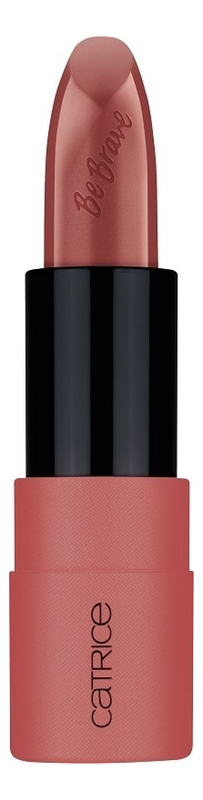 Помада для губ Loves Peta Plumping Lip Colour 4г: C02 Stand Up помада для губ loves peta plumping lip colour 4г c03 be tender