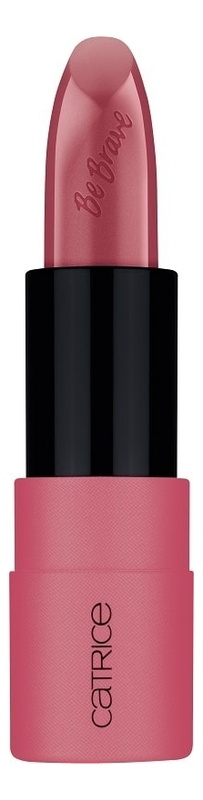 Помада для губ Loves Peta Plumping Lip Colour 4г: C03 Be Tender помада для губ loves peta plumping lip colour 4г c03 be tender