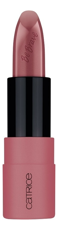 Помада для губ Loves Peta Plumping Lip Colour 4г: С04 Feel Good peppa loves a touch and feel playbook