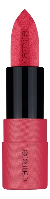 Матовая помада для губ Loves Peta Matt Lip Colour 4г: C04 Stay Conscios помада для губ loves peta plumping lip colour 4г c03 be tender