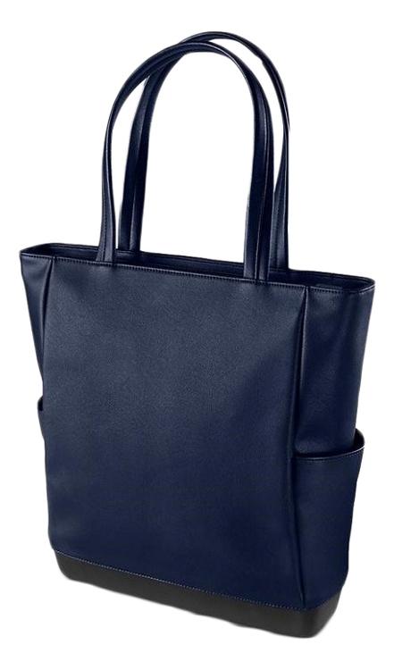 Женская сумка Tote Classic Leather ET84TOB20