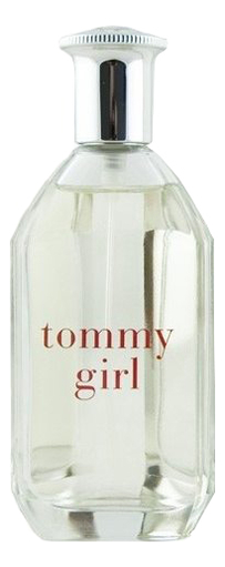 Tommy Hilfiger Tommy Girl: туалетная вода 200мл тестер tommy hilfiger tommy girl now туалетная вода 100мл тестер
