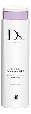 Кондиционер для окрашенных волос DS Color Conditioner: Кондиционер 200мл ааша хербалс кондиционер для окрашенных волос 200мл