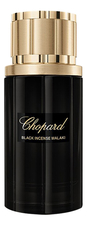 Chopard  Black Incense Malaki