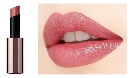 Помада для губ Studio Pro Shine Lipstick 4,8г: PP01 Purple Avenue